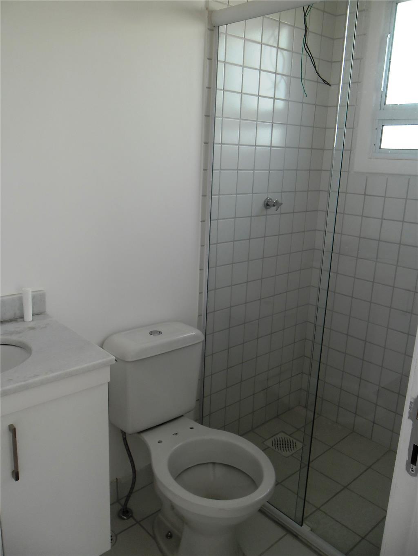 Apartamento de 3 dormitórios à venda em Jardim Interlagos, Hortolândia - SP