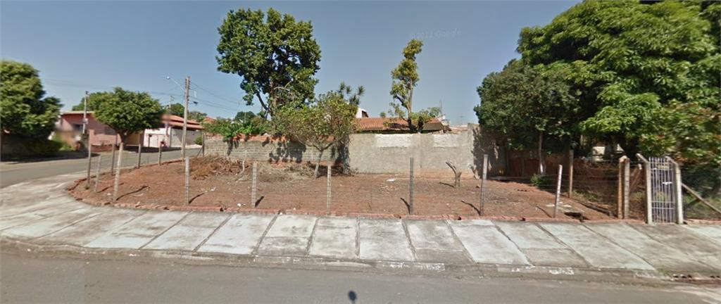Terreno em Parque Residencial João Luiz, Hortolândia - SP