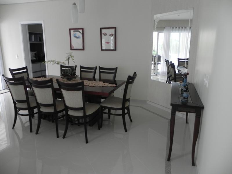 Casa de 3 dormitórios à venda em Condomínio Swiss Park, Campinas - SP