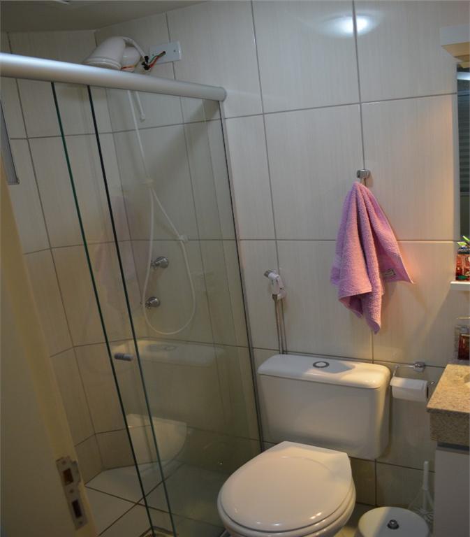 Apartamento de 3 dormitórios à venda em Jardim Nova Europa, Campinas - SP
