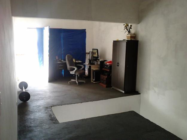 Casa de 3 dormitórios em Jardim Santana, Hortolândia - SP