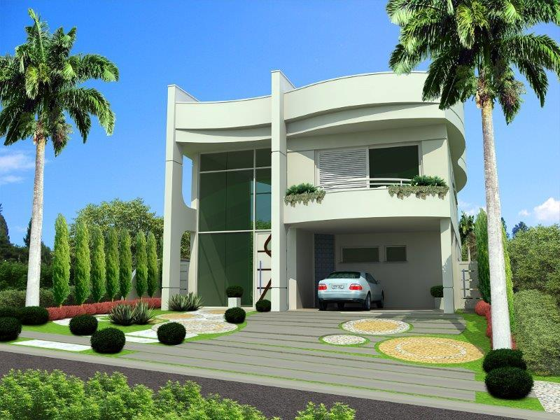 Casa de 4 dormitórios à venda em Parque Das Quaresmeiras, Campinas - SP