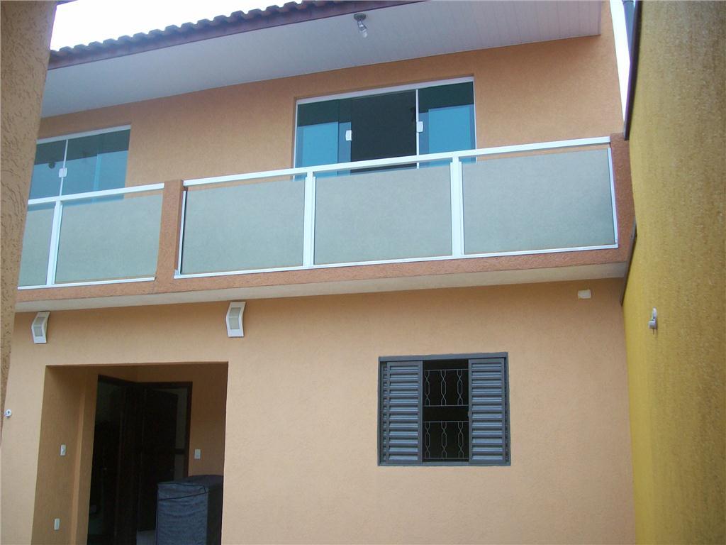 Casa de 3 dormitórios à venda em Jardim Campos Elíseos, Campinas - SP