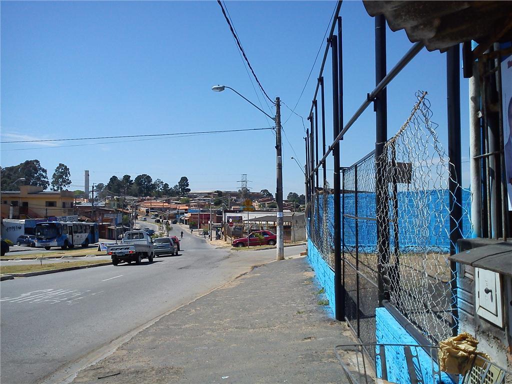 Terreno à venda em Parque Vista Alegre, Campinas - SP