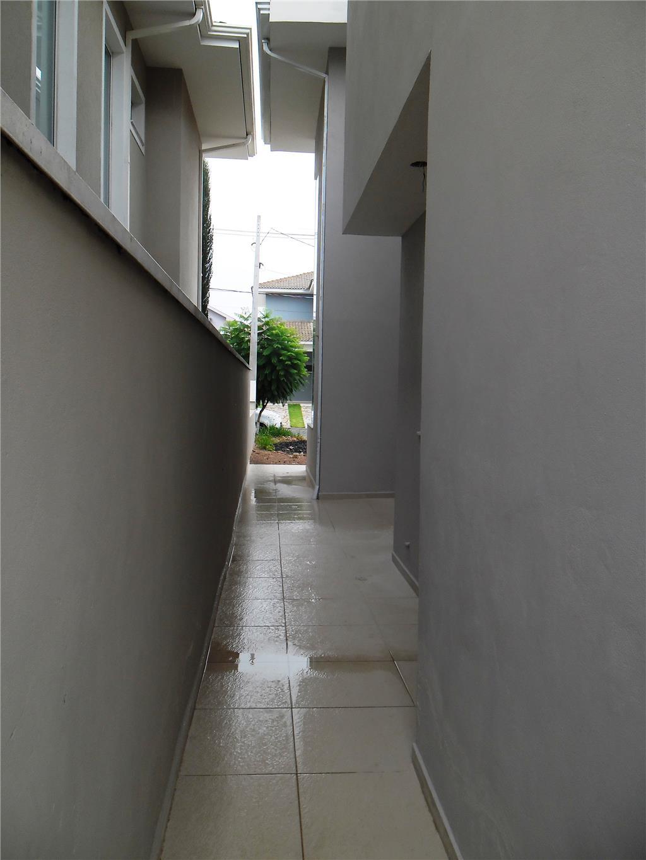 Casa de 3 dormitórios em Condomínio Bosque Dos Cambarás, Valinhos - SP