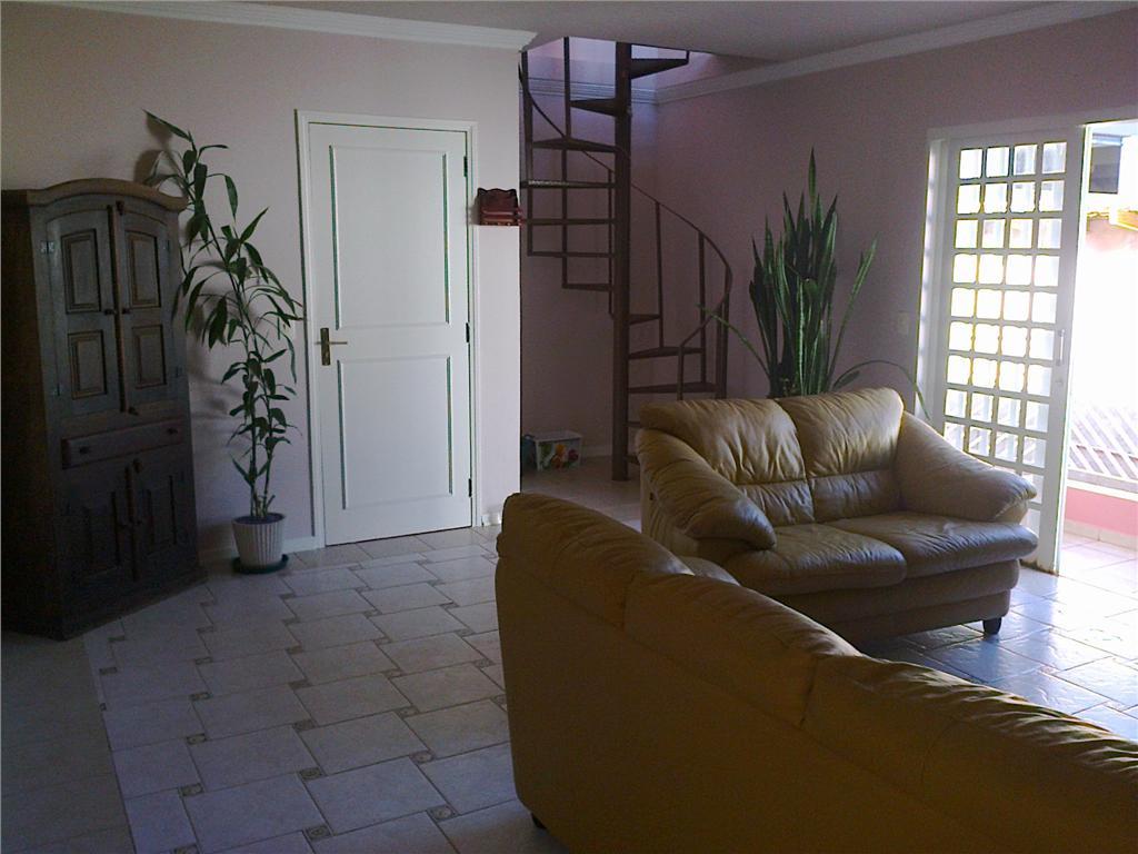 Apartamento de 3 dormitórios à venda em Centro, Vinhedo - SP