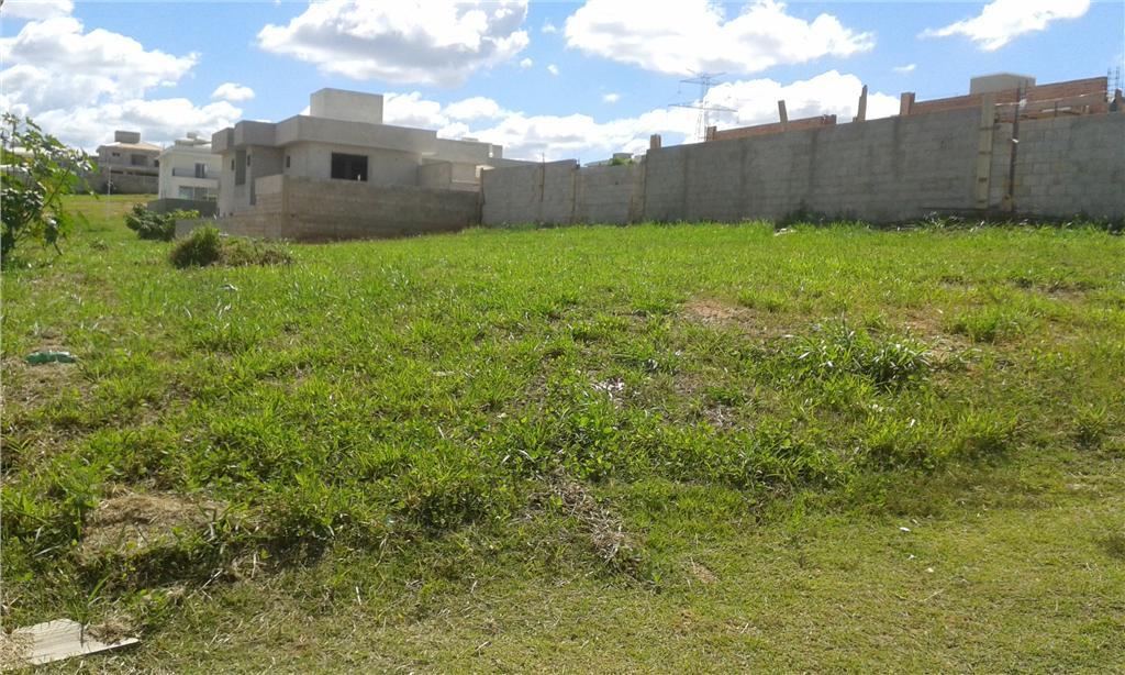 Terreno à venda em Chácara São Rafael, Campinas - SP