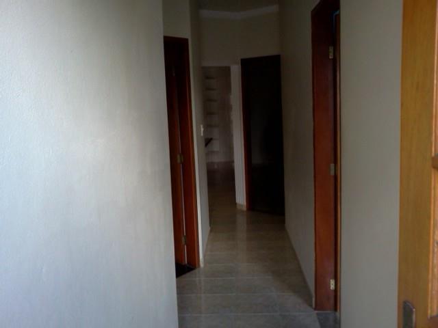 Casa de 6 dormitórios à venda em Jardim Panorama, Valinhos - SP