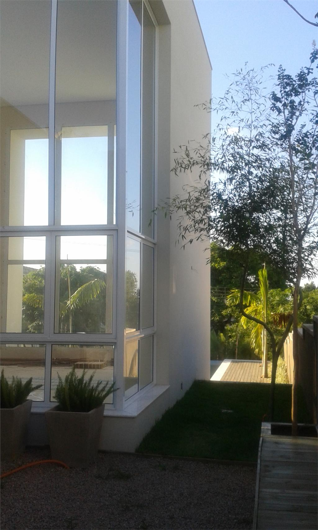 Casa de 4 dormitórios em Alphaville Campinas, Campinas - SP