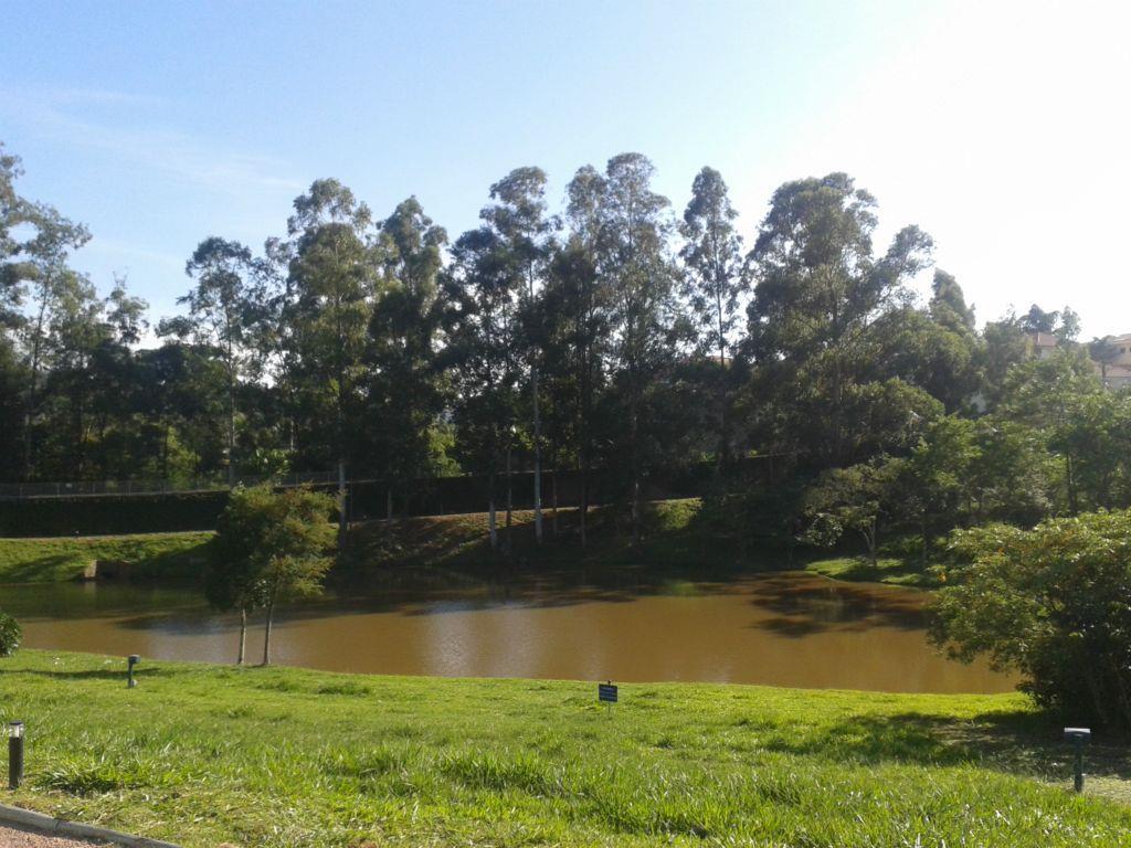 Terreno à venda em Loteamento Alphaville Campinas, Campinas - SP