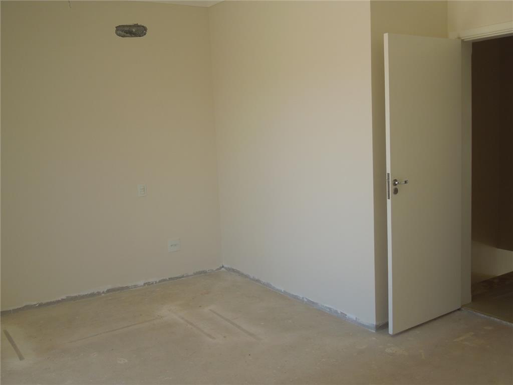 Casa de 3 dormitórios à venda em Morumbi, Paulínia - SP