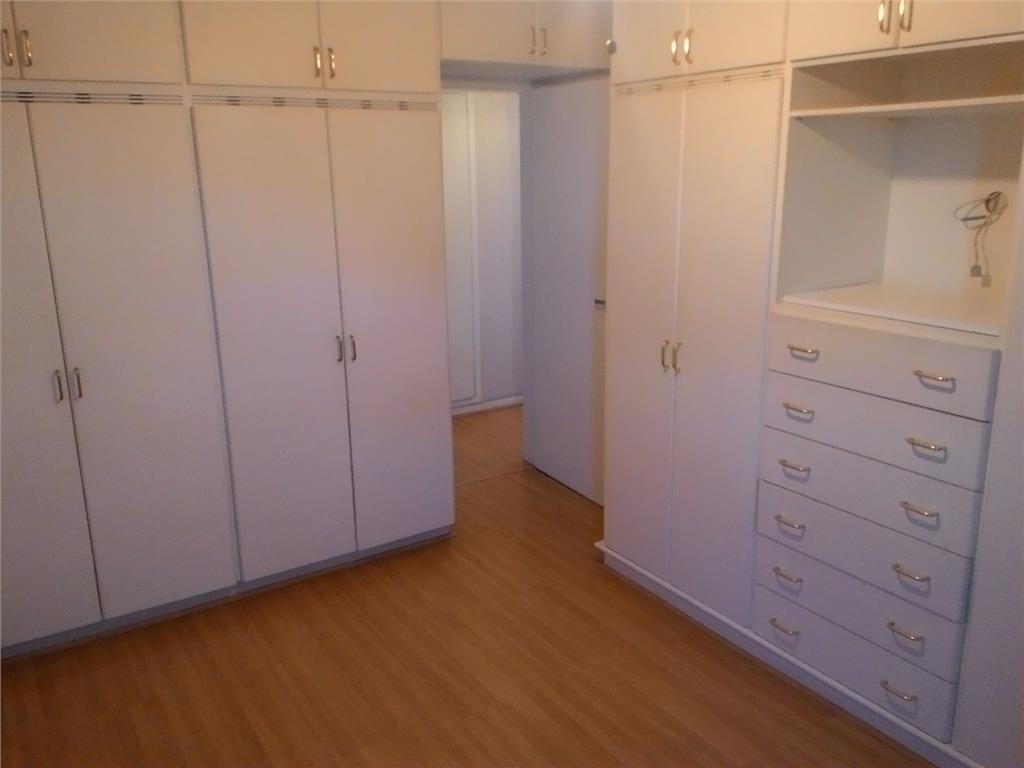 Cobertura de 2 dormitórios à venda em Bosque, Campinas - SP