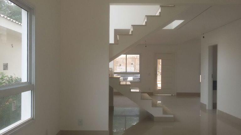 Casa de 3 dormitórios à venda em Condomínio Residencial Village San Nicholas, Vinhedo - SP