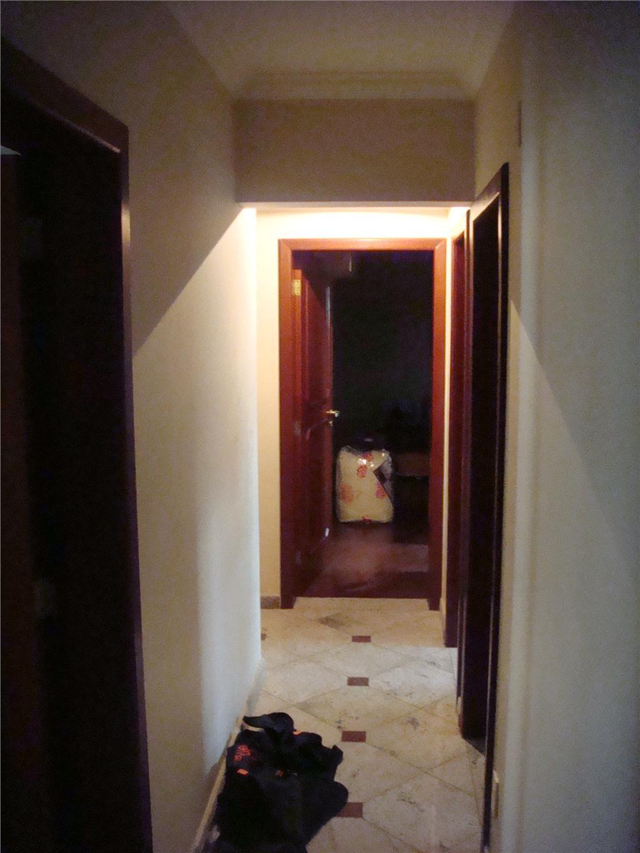 Apartamento de 5 dormitórios à venda em Jardim Proença, Campinas - SP