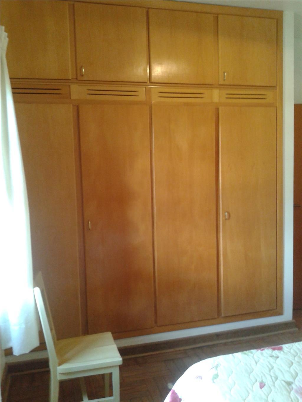 Casa de 4 dormitórios à venda em Jardim Jurema, Valinhos - SP