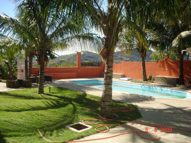 Chácara de 4 dormitórios à venda em Parque Do Sol, Amparo - SP