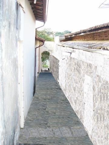 Casa de 4 dormitórios à venda em Jardim Flamboyant, Campinas - SP