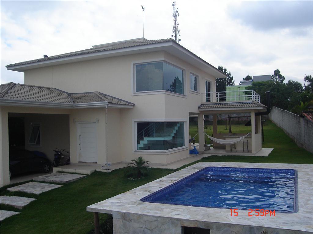 Sala Sua Cozinha Decora Veis Cozinhas Nas Casas Bahia Branco Decora #2C416C 1024 768