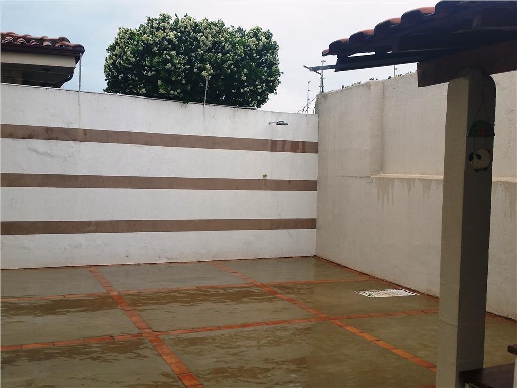 Casa residencial à venda Jardim Paraíso Campinas. Canal do  #644C32 1024 768