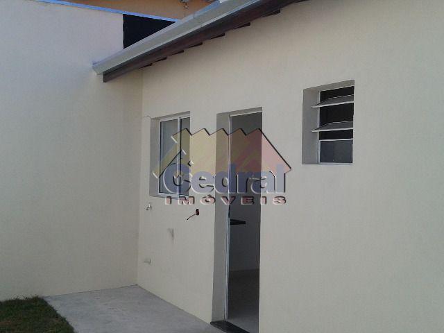 Casa à venda, Vila Natal, Mogi das Cruzes - CA0204.