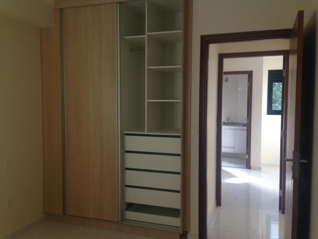 Apartamento residencial para locação, Cambuí, Campinas. de Almeida Prado Imoveis.'