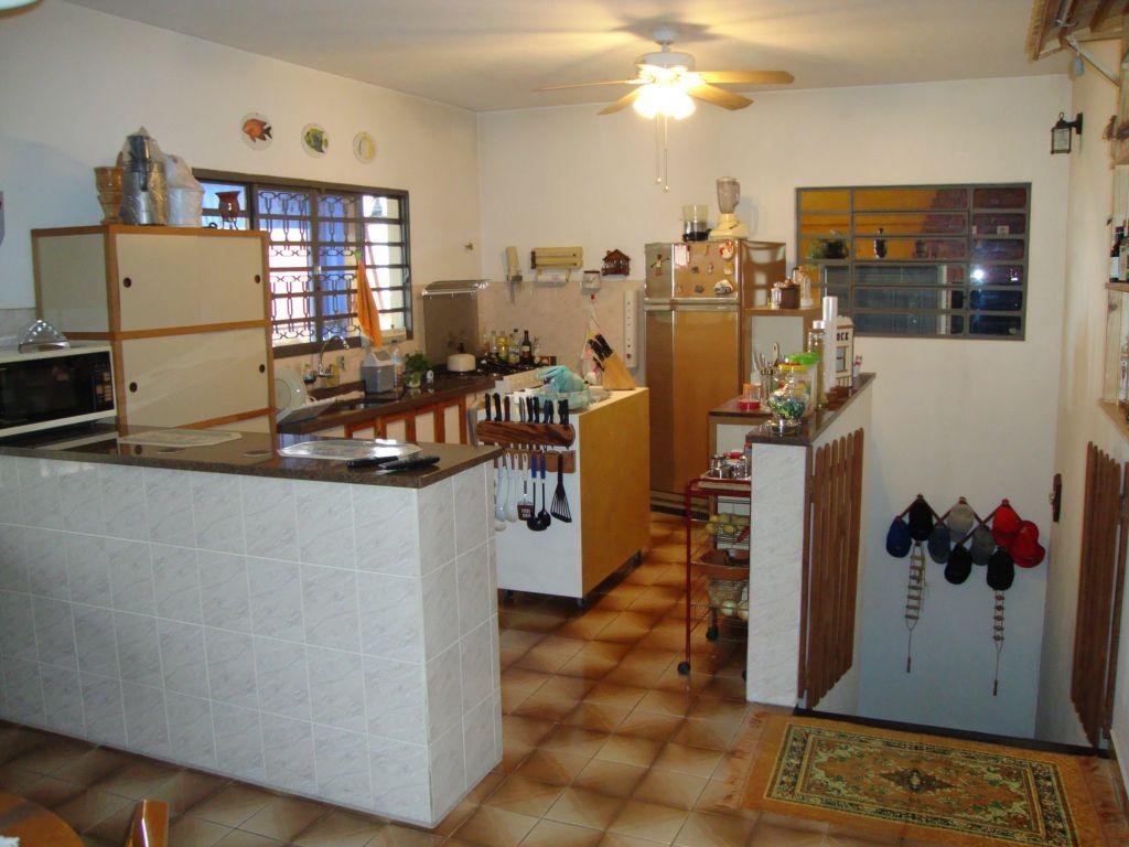 Casa residencial à venda Vicente Nunes Nazaré Paulista. Canal do  #694220 1024 768