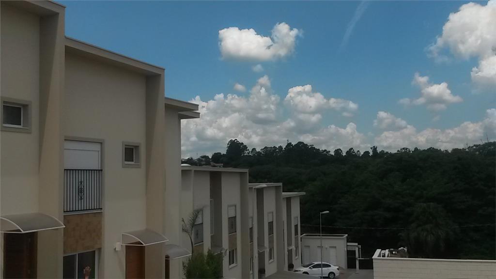Casa residencial para locação, Parque da Hípica, Campinas.