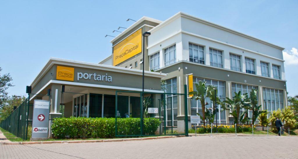 Sala comercial para venda e locação, Jardim Santa Genebra, C