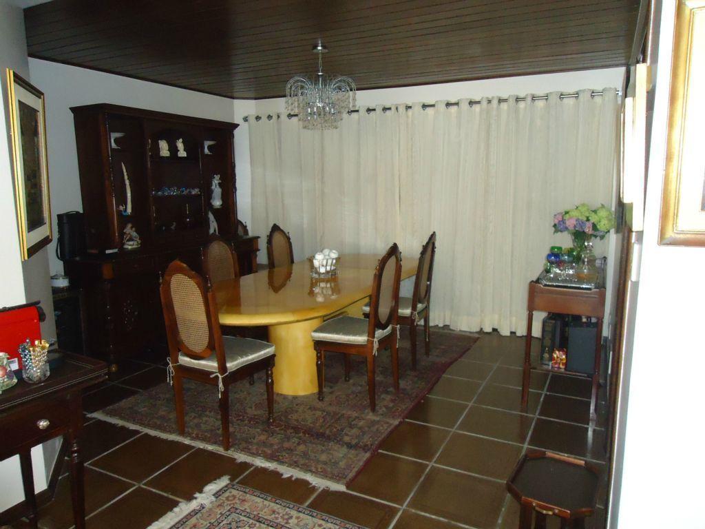 #B60D04 Casa residencial à venda Caminho das Árvores Salvador CA0172  1024x768 px Armario De Cozinha Nas Casas Bahia De 199 00_1656 Imagens
