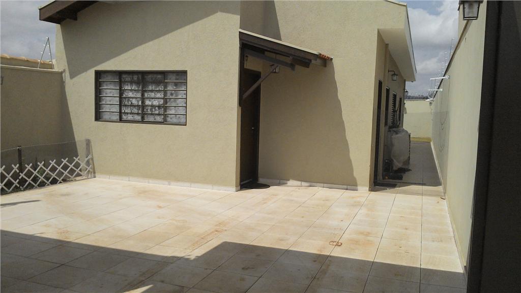 cerca para jardim ribeirao preto : cerca para jardim ribeirao preto:Ribeirão Preto