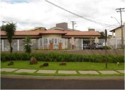 Terreno residencial à venda, Bonfim Paulista, Ribeirão Preto...