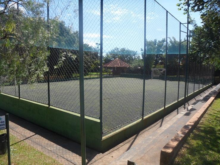 Casa residencial à venda, Jardim Interlagos, Ribeirão Preto.