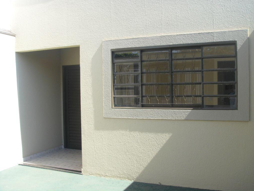 Casa residencial à venda, Recreio Anhangüera, Ribeirão Preto...