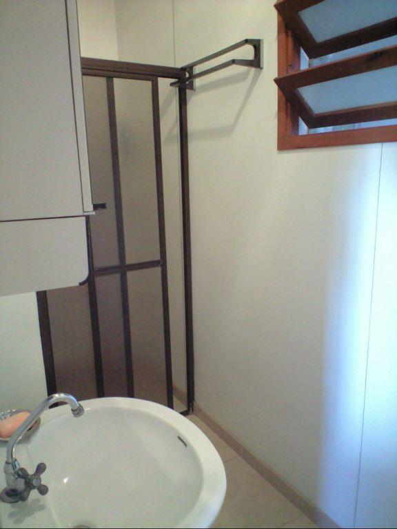 Apartamento Duplex residencial à venda, Loteamento João Bati...