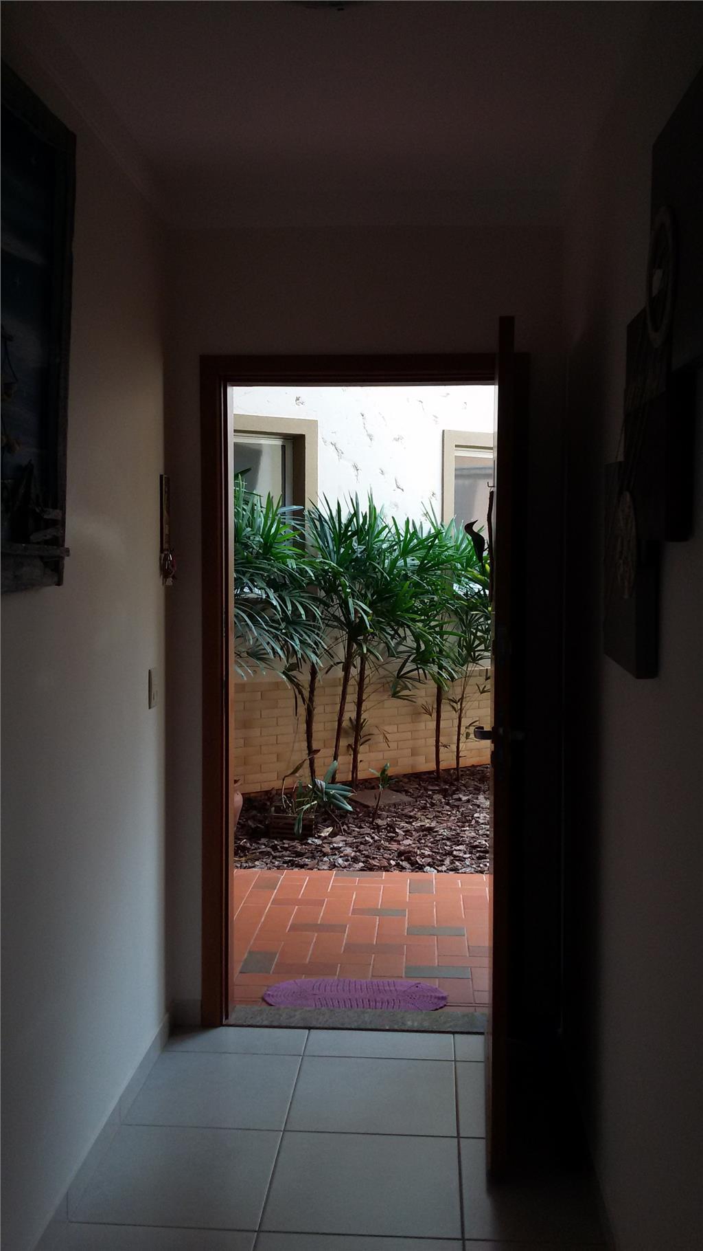Apartamento residencial à venda, Jardim Nova Aliança Sul, Ri...