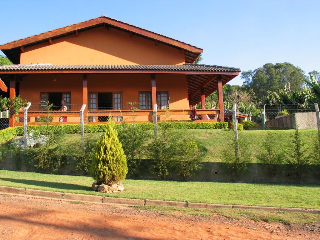 Casa residencial à venda, Planalto Atibaia, Atibaia.
