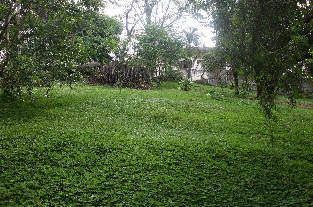 Área residencial à venda, Centro, Atibaia.