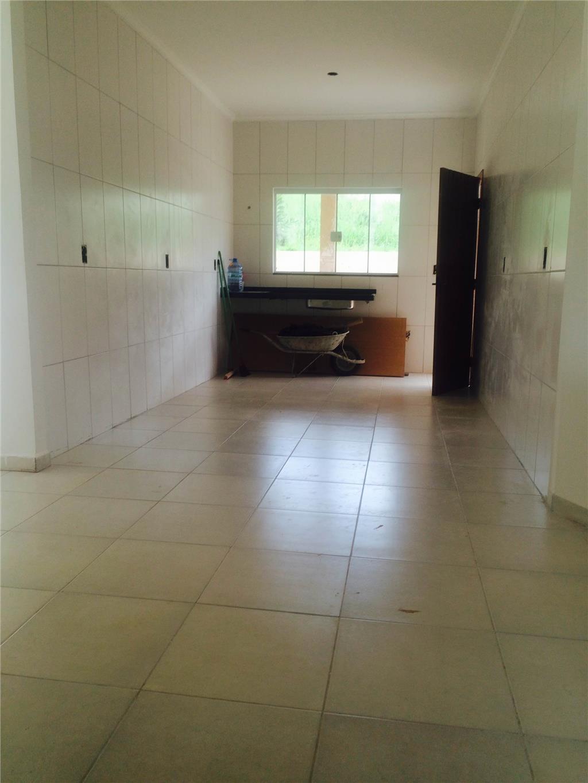 Chácara residencial à venda, Jardim Estância Brasil, Atibaia