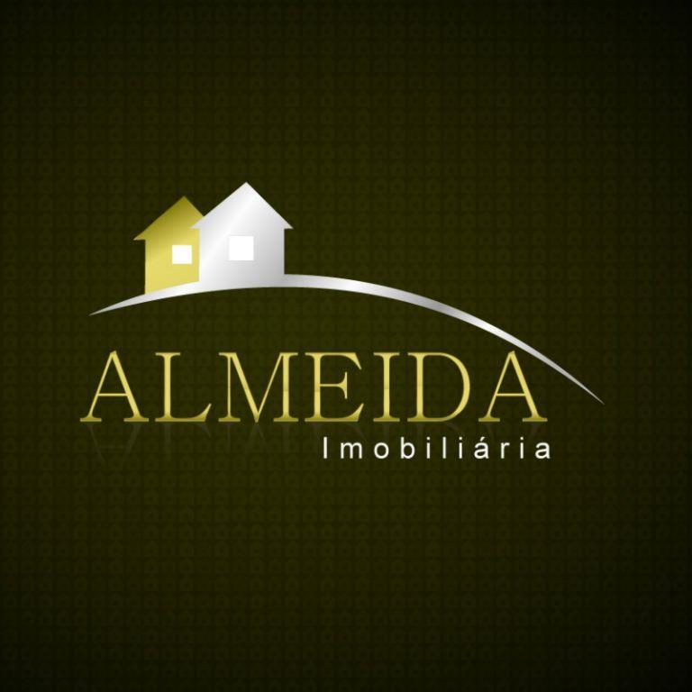 Área residencial à venda, Aclimação, Atibaia.