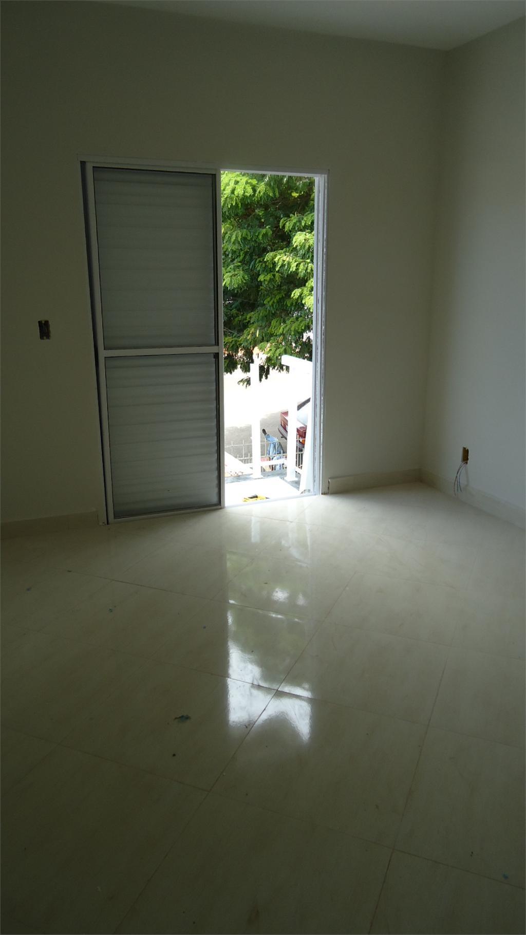Apartamento residencial à venda, Jardim Alvinópolis, Atibaia