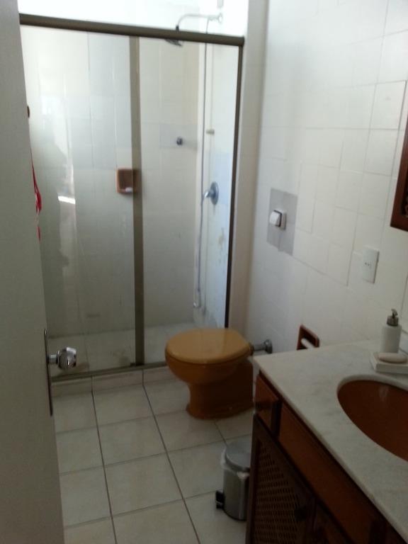 Apto 3 Dorm, Cristal, Porto Alegre (AD0005) - Foto 8