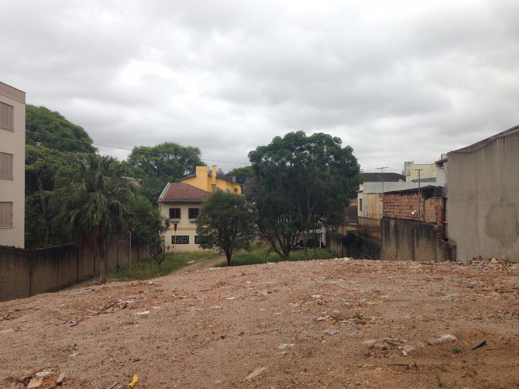 Terreno, Teresópolis, Porto Alegre (TE0341) - Foto 2