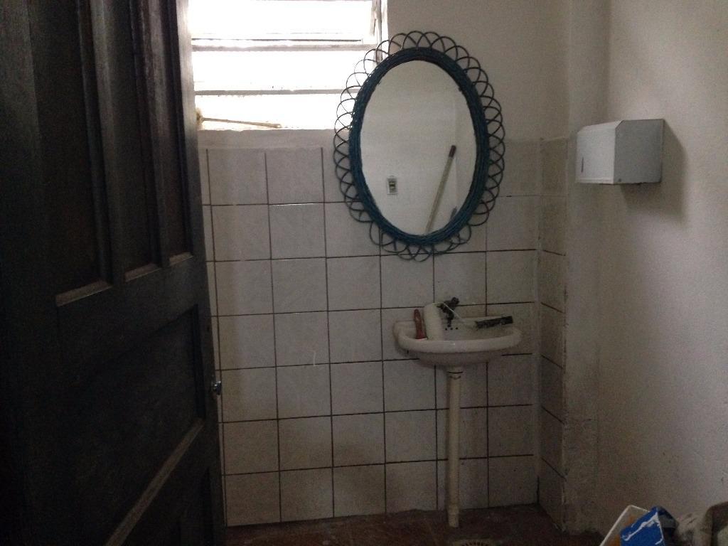 Teresa Helena Assessoria Imobiliária - Galpão - Foto 7