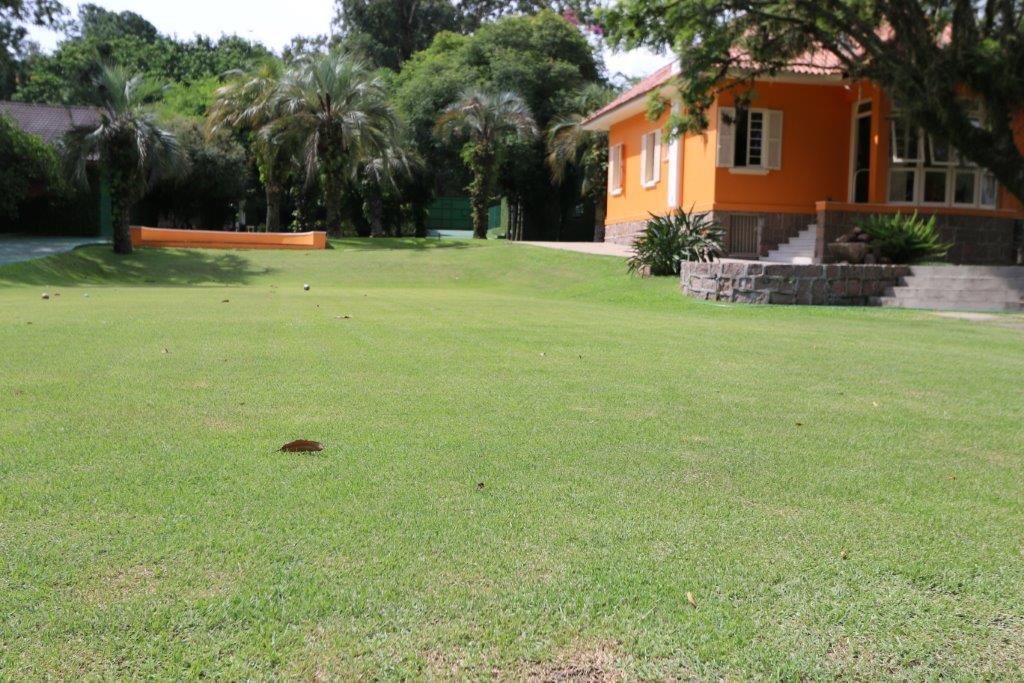 Casa 5 Dorm, Ponta Grossa, Porto Alegre (CA0536) - Foto 18