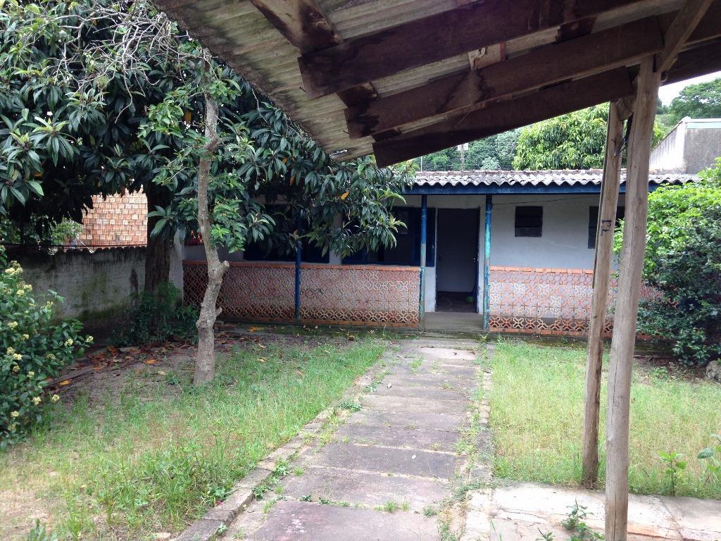 Terreno, Espírito Santo, Porto Alegre (TE0343) - Foto 5