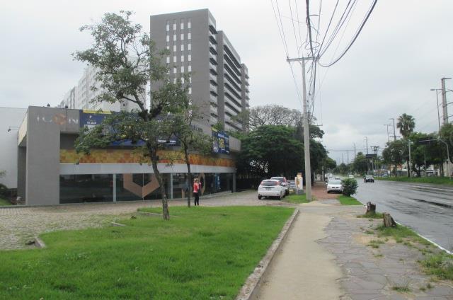 Galpão, Sarandi, Porto Alegre (LO0036) - Foto 10