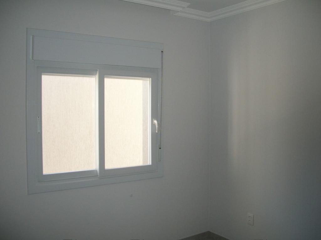 Casa 5 Dorm, Belém Novo, Porto Alegre (CA0525) - Foto 11