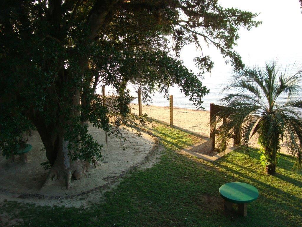 Casa 5 Dorm, Ponta Grossa, Porto Alegre (CA0536) - Foto 6