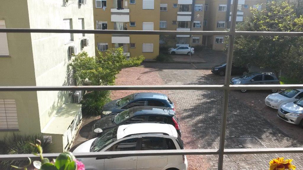 Imóvel: Teresa Helena Assessoria Imobiliária - Apto 3 Dorm