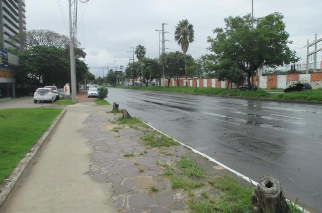 Galpão, Sarandi, Porto Alegre (LO0036) - Foto 9